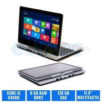 HP ELITEBOOK 810 G1 REVOLVE
