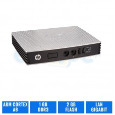 THINCLIENT HP T410 SMARTZERO CORTEX A8