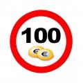 OFERTAS HASTA 100€