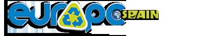 EuroPC Spain Ordenadores de Segunda Mano | Lotes de ordenadores